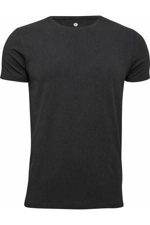 JBS of Denmark Camisa