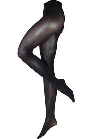 Swedish Stockings Collants finos 'Olivia