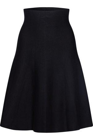 Soft Rebels Saia 'Henrietta Skirt
