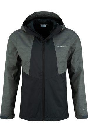 Columbia Casaco outdoor 'M Inner Limits II Jacket