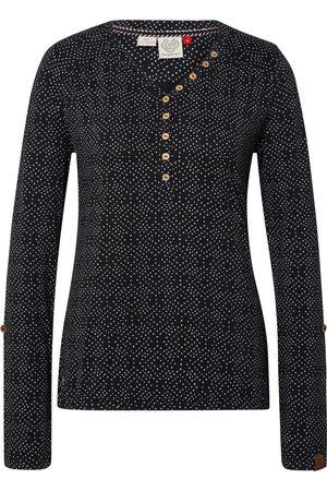 Ragwear Camisa 'PINCH STARS