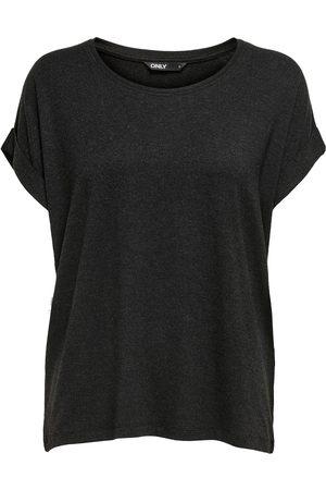 ONLY Senhora Camisas - Camisa 'ONLMOSTER
