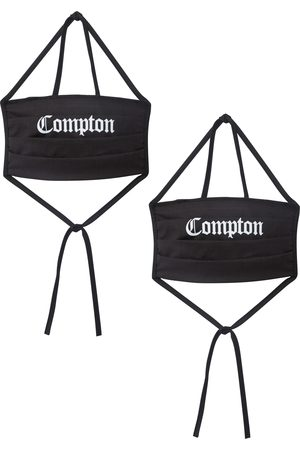 Mister Tee Lenço 'Compton