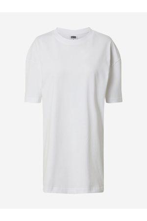 Urban classics Camisa oversized