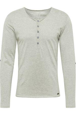 Key Largo Camisa 'MLS00038