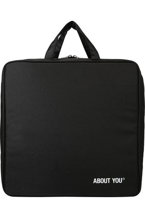 ABOUT YOU Weekend bag