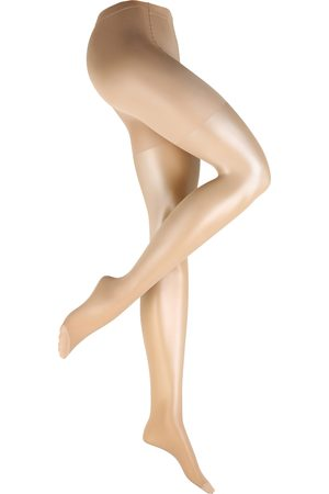 Swedish Stockings Collants finos 'Amanda Maternity