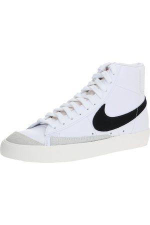 Nike Sapatilhas altas 'Blazer Mid 77 Vintage