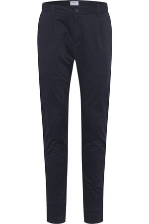 Only & Sons Calças chino