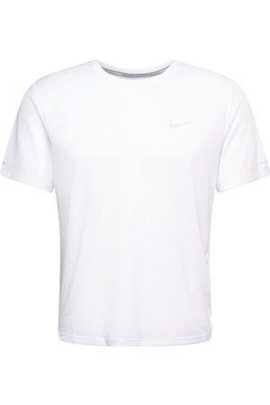 Nike Camisa funcionais 'Miler