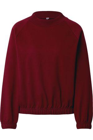 Degree Mulher Camisolas - Sweatshirt