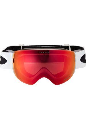 Oakley Óculos de desporto 'Flight Deck