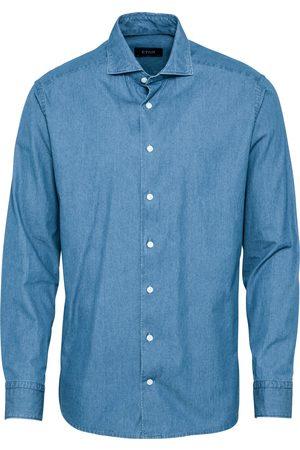 Eton Camisa