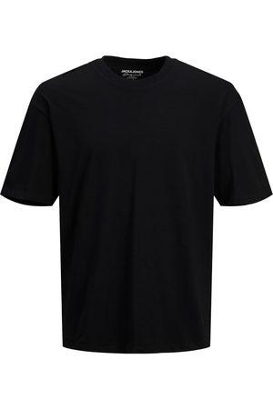 JACK & JONES Camisa 'Brink