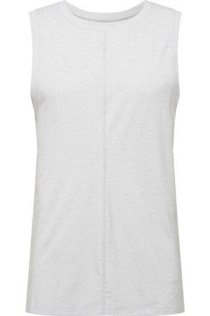 Nike Camisa funcionais