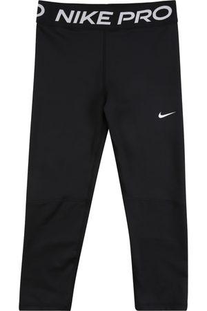 Nike Calças de desporto