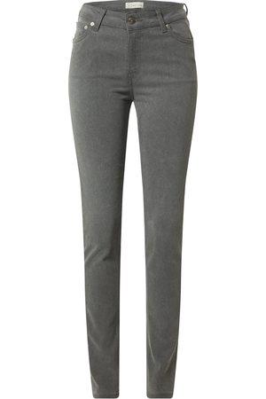 MUD Jeans Calças de ganga 'Hazen