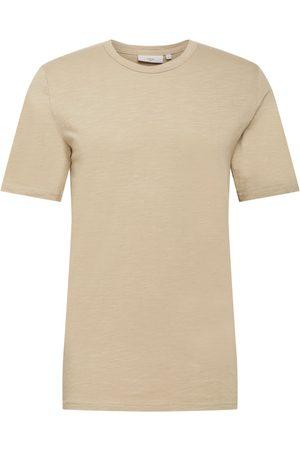 minimum Camisa 'Delta