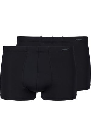 Skiny Boxers 'Every Day In