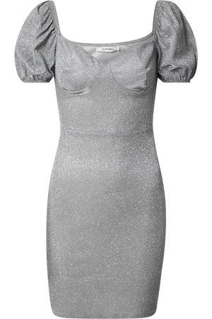 Glamorous Vestido