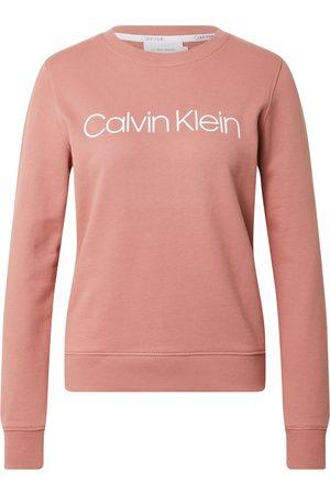 Calvin Klein Senhora Camisolas sem capuz - Sweatshirt
