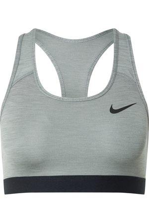 Nike Soutien de desporto 'Swoosh