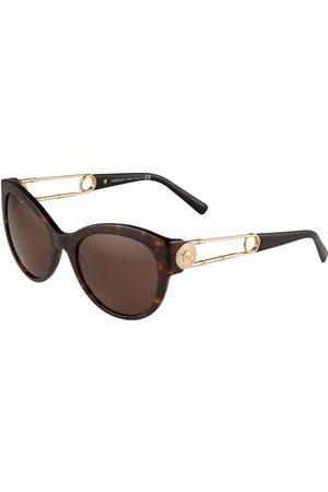 VERSACE Senhora Óculos de Sol - Óculos de sol '0VE4389