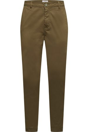 Only & Sons Calças chino 'ONSCAM AGED CUFF CHINO PG 9626