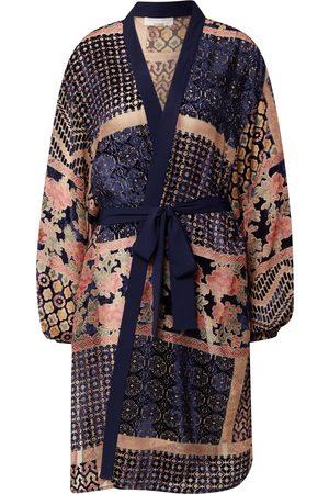 Guido Maria Kretschmer Collection Kimono 'Duffy Kimono