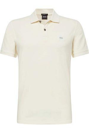 HUGO BOSS Homem Formal - Camisa 'Prime