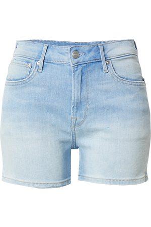 Pepe Jeans Calças de ganga 'MARY