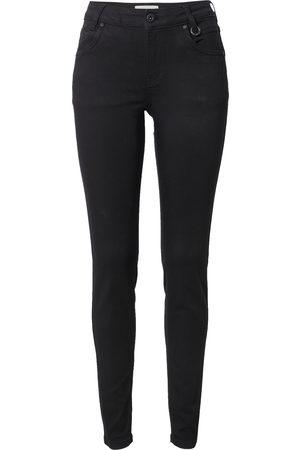 Pulz jeans Calças de ganga 'EMMA