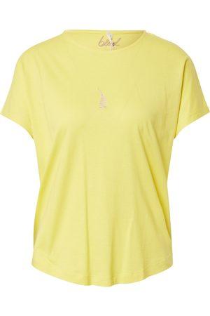 Bleed Clothing Senhora Camisas - Camisa