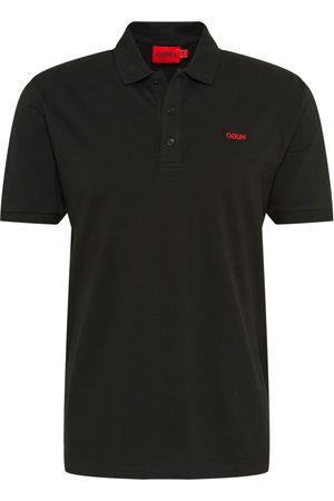 HUGO BOSS Camisa