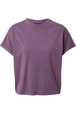 Urban classics Camisa