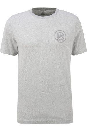 Michael Kors Homem T-shirts & Manga Curta - Camisa