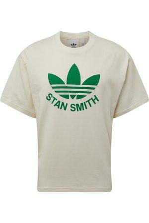 adidas Camisa