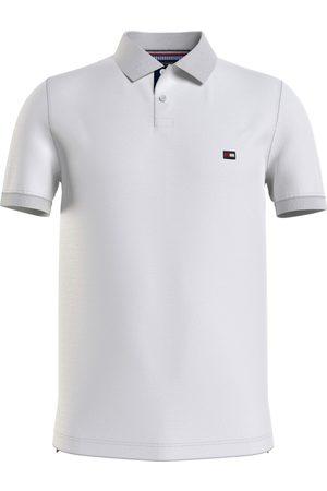 Tommy Hilfiger Homem Formal - Camisa