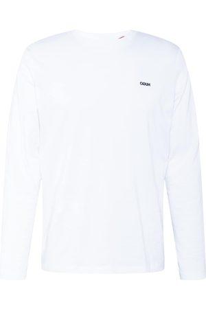 HUGO BOSS Homem Casual - Camisa 'Derol