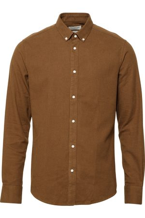 Bruun & Stengade Camisa 'Jobe