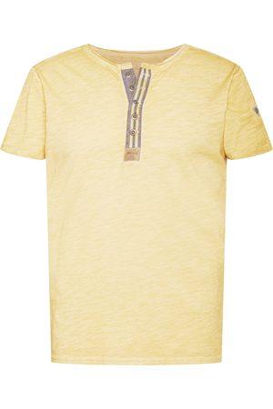 Key Largo Homem Formal - Camisa 'Arena