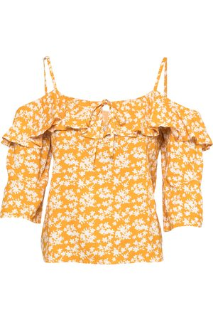 ABOUT YOU Blusa 'Jeanette