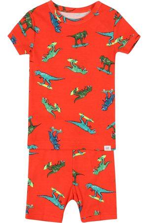 GAP Menino Pijamas - Pijama