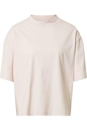 Catwalk Junkie Camisa