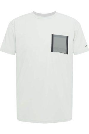 Oakley Camisa funcionais