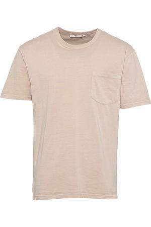 minimum Camisa 'HARIS