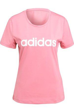 adidas Senhora Formal - Camisa funcionais