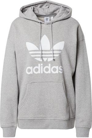 adidas Senhora Camisolas - Sweatshirt