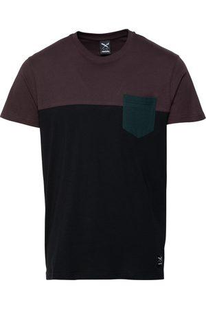 Iriedaily Camisa