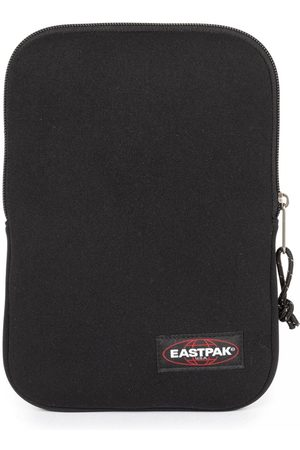 Eastpak Capas para tablets 'BLANKET XS